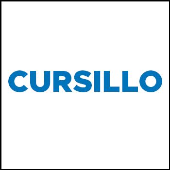 Fomacion_cursillo
