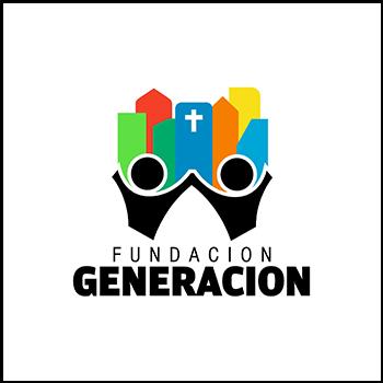 Fomacion_generación