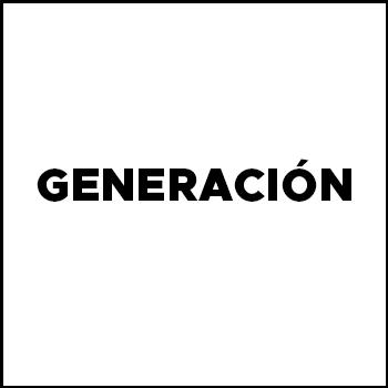 Fomacion_generacion2