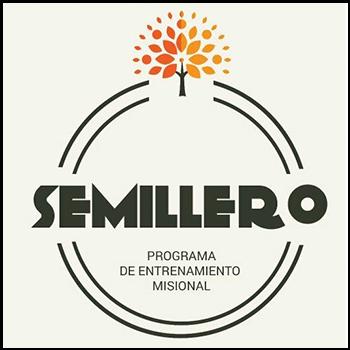 Fomacion_semillero