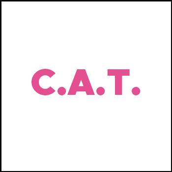 fomacion_cat2